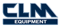 CLM Equipment Co.