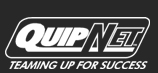 QuipNet - Teaming Up for Success