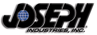 Joseph Industries