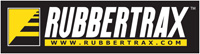 RubberTrax