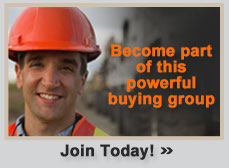 Become part of this powerful buying group. Join QuipNet today!