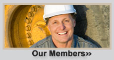 Learn about QuipNet members - click here.