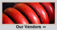 Learn about QuipNet vendors - click here.
